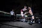 Muskelrock-20130601 Gbg-Wrestling D4a4930