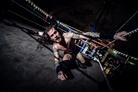 Muskelrock-20130601 Gbg-Wrestling D4a4966