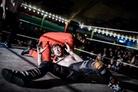 Muskelrock-20130601 Gbg-Wrestling D4b8476