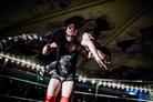 Muskelrock-20130601 Gbg-Wrestling D4b8489