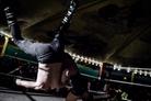 Muskelrock-20130601 Gbg-Wrestling D4b8490