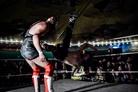 Muskelrock-20130601 Gbg-Wrestling D4b8493