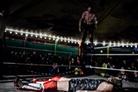 Muskelrock-20130601 Gbg-Wrestling D4b8494