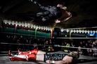 Muskelrock-20130601 Gbg-Wrestling D4b8495