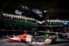 Muskelrock-20130601 Gbg-Wrestling D4b8496