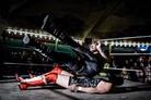 Muskelrock-20130601 Gbg-Wrestling D4b8497
