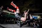 Muskelrock-20130601 Gbg-Wrestling D4b8507