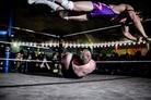 Muskelrock-20130601 Gbg-Wrestling D4b8522