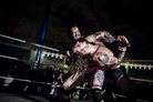 Muskelrock-20130601 Gbg-Wrestling D4b8542