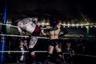Muskelrock-20130601 Gbg-Wrestling D4b8546