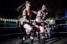 Muskelrock-20130601 Gbg-Wrestling D4b8588