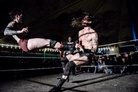 Muskelrock-20130601 Gbg-Wrestling D4b8600