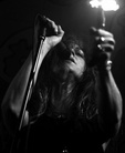Muskelrock-20130601 Jex-Thoth 0815-Copy