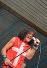 Muskelrock-20130601 Witch-Cross 0546