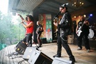 Muskelrock-20130601 Witch-Cross 8114