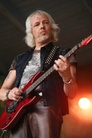 Muskelrock-20130601 Witch-Cross 8132