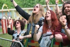 Muskelrock-20130601 Witch-Cross 8143