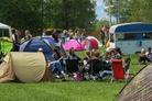 Muskelrock-2014-Festival-Life-Anja 1691
