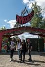 Muskelrock-2014-Festival-Life-Anja 1693