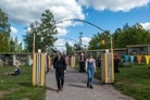 Muskelrock-2014-Festival-Life-Anja 1696