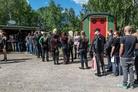Muskelrock-2014-Festival-Life-Anja 1700
