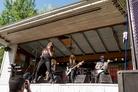 Muskelrock-2014-Festival-Life-Anja 1714