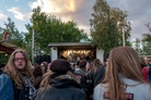 Muskelrock-2014-Festival-Life-Anja 1725