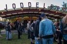 Muskelrock-2014-Festival-Life-Anja 1728