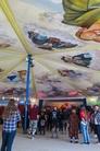 Muskelrock-2014-Festival-Life-Anja 1741