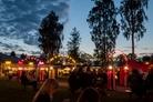 Muskelrock-2014-Festival-Life-Anja 1755