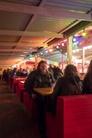 Muskelrock-2014-Festival-Life-Anja 1792