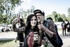 Muskelrock-2014-Festival-Life-Jonas-D4b9002