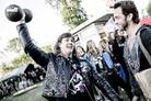 Muskelrock-2014-Festival-Life-Jonas-D4b9127