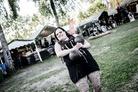 Muskelrock-2014-Festival-Life-Jonas-D4b9128
