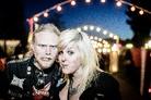 Muskelrock-2014-Festival-Life-Jonas-D4b9196