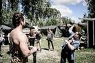 Muskelrock-2014-Festival-Life-Jonas-D4s6081