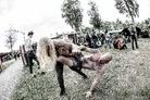 Muskelrock-2014-Festival-Life-Jonas-D4s6711