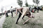 Muskelrock-2014-Festival-Life-Jonas-D4s6712