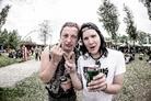 Muskelrock-2014-Festival-Life-Jonas-D4s6718