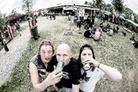 Muskelrock-2014-Festival-Life-Jonas-D4s6722