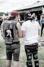Muskelrock-2014-Festival-Life-Jonas-D4s6725