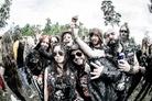 Muskelrock-2014-Festival-Life-Jonas-D4s6776