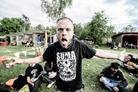 Muskelrock-2014-Festival-Life-Jonas-D4s6848