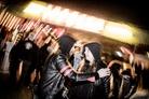 Muskelrock-2014-Festival-Life-Jonas-D4s7187