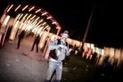 Muskelrock-2014-Festival-Life-Jonas-D4s7188