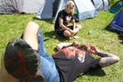 Muskelrock-2014-Festival-Life-Rasmus 4327