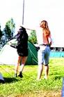 Muskelrock-2014-Festival-Life-Rasmus 4408