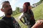 Muskelrock-2014-Festival-Life-Rasmus 4434