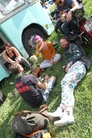 Muskelrock-2014-Festival-Life-Rasmus 4442