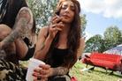 Muskelrock-2014-Festival-Life-Rasmus 4451